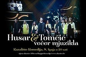 husar-tomcic-vecer-mjuzikla
