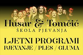 ljetni-programi-pjevanje-ples-gluma