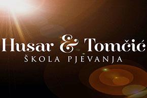 husar-tomcic-skola-pjevanja