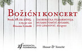 husar-tomcic-bozicni-koncert